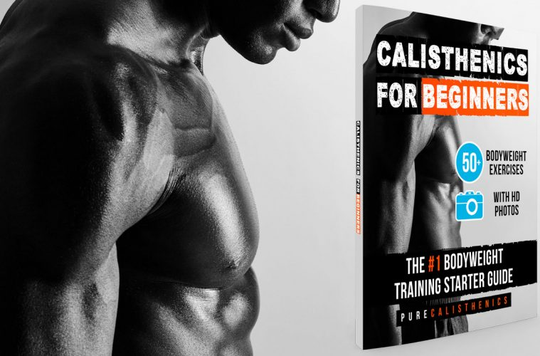 Calisthenics for Beginners