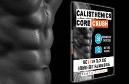 Calisthenics Core