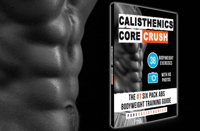 Calisthenics Core